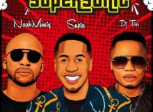SUPTA – SuperSonic ft. NaakMusiQ & DJ Tira mp3 download