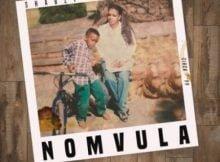 ShabZi Madallion – Nomvula Album zip mp3 full free 2020 download