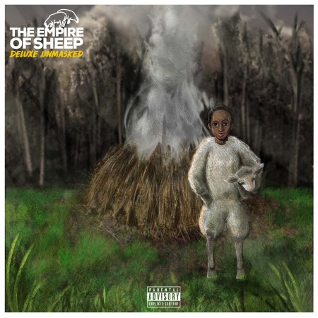Stogie T – The Making ft. Ziyon mp3 download