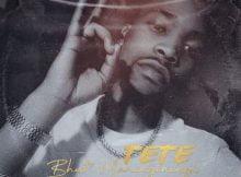 Tete – Bhut'Maninginingi ft. Leko M mp3 download