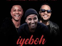 The Nameless Band & DJ Chase – Iyeboh mp3 download