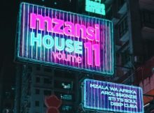 Various Artists – House Afrika Presents Mzansi House Vol. 11 Album mp3 zip free download 2020