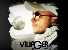 Villager SA - Lust For Destruction 2 EP zip mp3 2020 album download