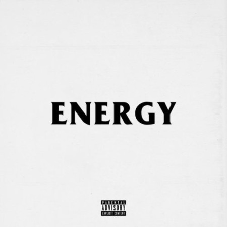 AKA Energy ft. Gemini Major mp3 download