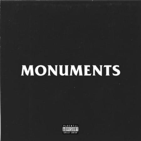 AKA Monuments ft. Yanga Chief & Grandmaster Ready D mp3 download