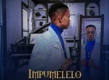 Bluemusic - Impumelelo ft. Mavati mp3 download