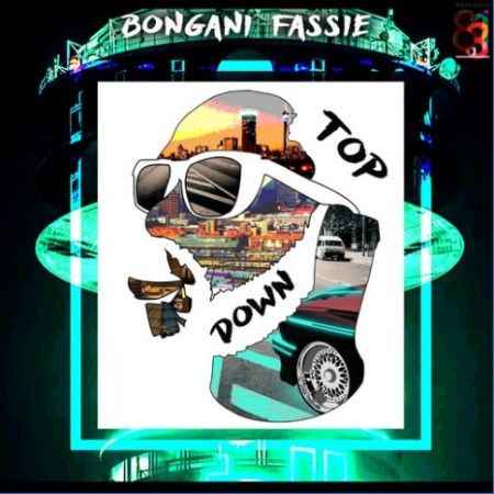 Bongani Fassie Get the Badz mp3 download