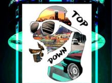 Bongani Fassie Top Down mp3 download