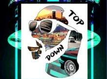 Bongani Fassie Top Down EP zip mp3 album download
