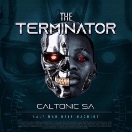 Caltonic SA – Bambelela Ft. Sje Konka mp3 download