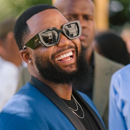 Cassper Nyovest Claims He Can Survive 3 Months Without Gigs