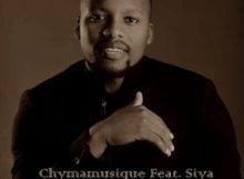 Chymamusique Ft. Siya - Hold On (CeeyChris Remix) mp3 download