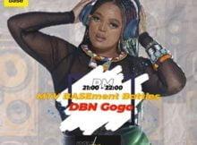 DBN Gogo – MTVBASEment Battle Mix mp3 download