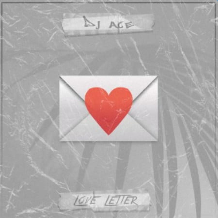 DJ Ace Love Letter (Full Song) mp3 download