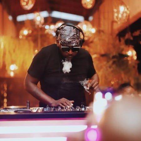 DJ Maphorisa & Kabza De Small – Sponono ft. WizKid, Burna Boy & Cassper Nyovest mp3 free download full official leak