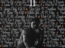 DJ Radix SOHO Lofts ft. PH Raw X, Yanga Chief & KiD X mp3 download