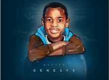 Da Capo Genesys EP zip mp3 download album 2020
