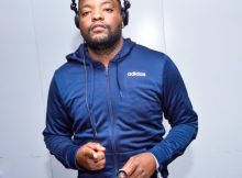 De Mthuda Ingoma ft. Mkeyz mp3 download