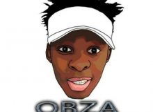 Dj Obza Downturn mp3 free download