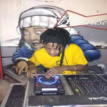 Dj Obza - Toddi ft. Mr Brown & Prince Benza Bella mp3 free download
