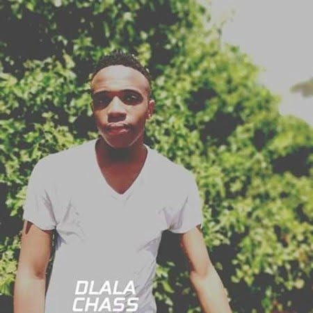 Dlala Chass Heavy Metal mp3 download
