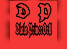 Dlala PrinceBell The Dream Chaser (4k Appreciation Song) mp3 download