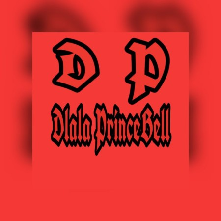 Dlala PrinceBell - The Dream Chaser (4k Appreciation Song) mp3 download
