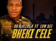 Dr Malinga Bheki Cele Ft. Low Dee mp3 download