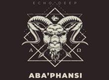Echo Deep Aba'phansi (Original Mix) mp3 download