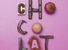 Gaba Cannal UChocolate ft Zano mp3 free download chocolate chocolat main original mix