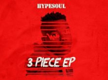 Hypesoul - 3 Piece EP 2020 zip mp3 download