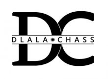 Isolated Soulz Ivimbela ft. Dlala Chass mp3 download