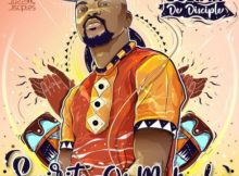 Josiah De Disciple & JazziDisciples – Imbizo mp3 download