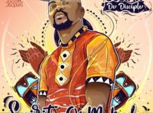 Josiah De Disciple & JazziDisciples – Thongo Lam ft. Mzu M mp3 download