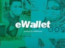 Kiddominant eWallet ft. Cassper Nyovest mp3 download