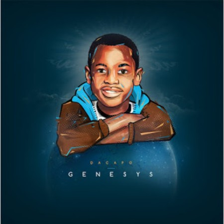 King Fela Ft Omagugu - Yehla Moya (Da Capo & Nduduzo Makhathini Remix) mp3 download