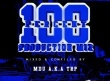 MDU aka TRP – 100% Production Mix mp3 download