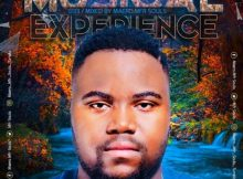 MFR Souls Musical Experience 033 Mix mp3 download vol 33