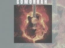Mikem Cherc Gomorrah EP zip mp3 album download