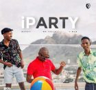 Mshayi iParty ft. Mr Thela & T-Man mp3 download