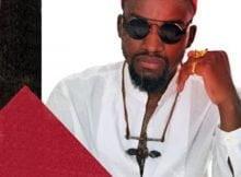 Pex Africah Ngeke Ft. Nokwazi mp3 download