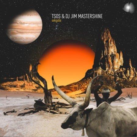 TSOS & DJ Jim Mastershine Sekgoba mp3 download