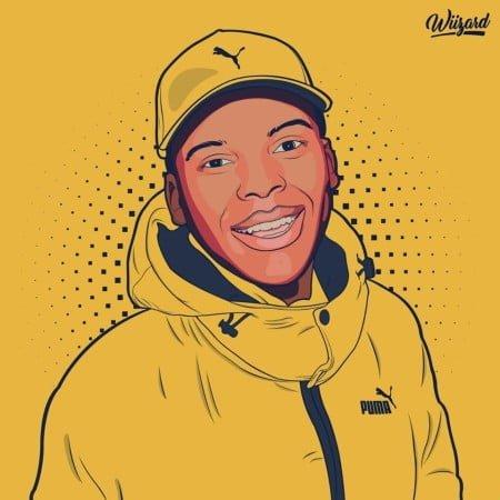 ThackzinDJ Butter Scotch ft. DJ Thabsoul mp3 download