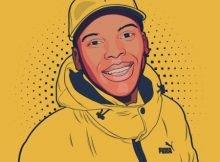 ThackzinDJ – Strictly ThackMusiQ (Covid 19 Lockdown Mix Edition) mp3 download