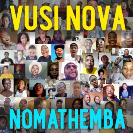 Vusi Nova Nomathemba mp3 free download