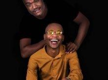 Afro Brotherz - Abu Dhabi mp3 download free original mix