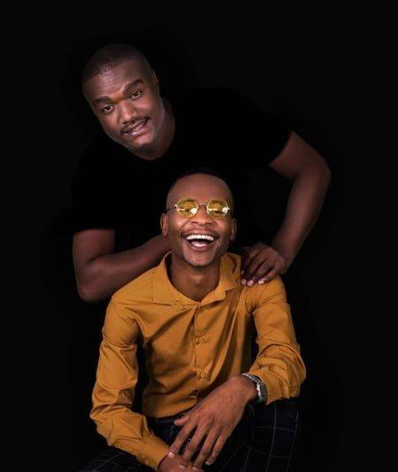 Afro Brotherz & OurMindCrew - Khumbulani Isizwe mp3 download