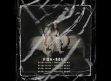Billie Eilish - Everything I Wanted (Vida-soul Remix) mp3 download