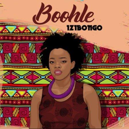 Boohle – Tata Ft. JazziDisciples & Gugu mp3 download
