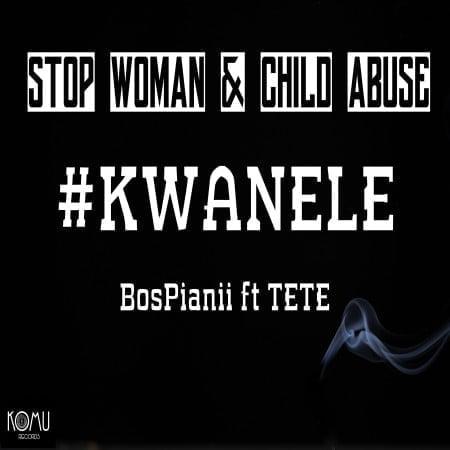 BosPianii - Kwanele ft. TETE mp3 download